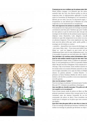 ID Prestige - Avril 2013-page-002