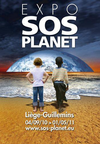 LABC146_affiche_sos_planet
