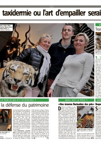 Nicolas2-page-001