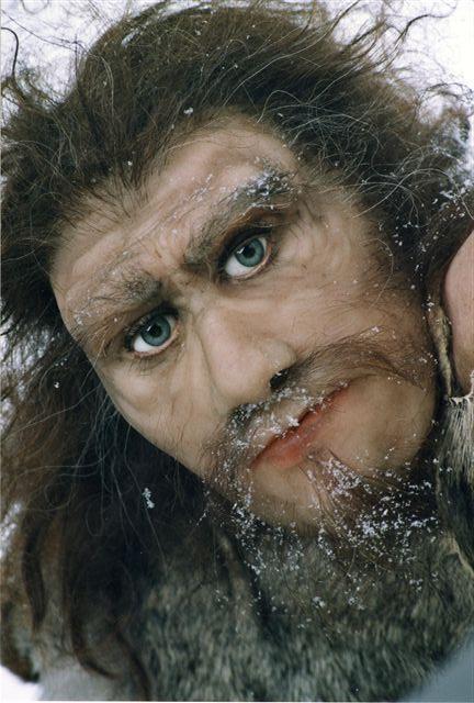 neanderthaler (146)