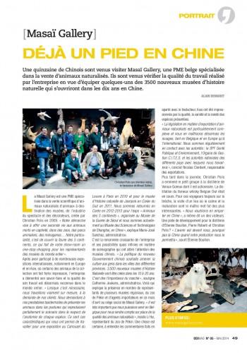 CCI Mag - Mai 2014-page-001