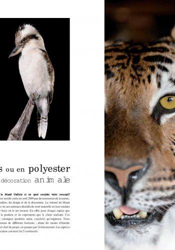 ID Prestige - Avril 2013-page-001