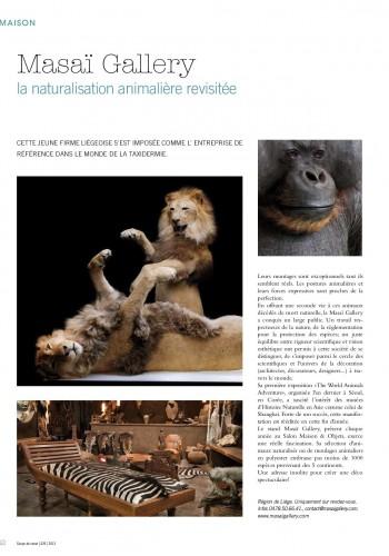L évènement - Décembre 2013-page-001
